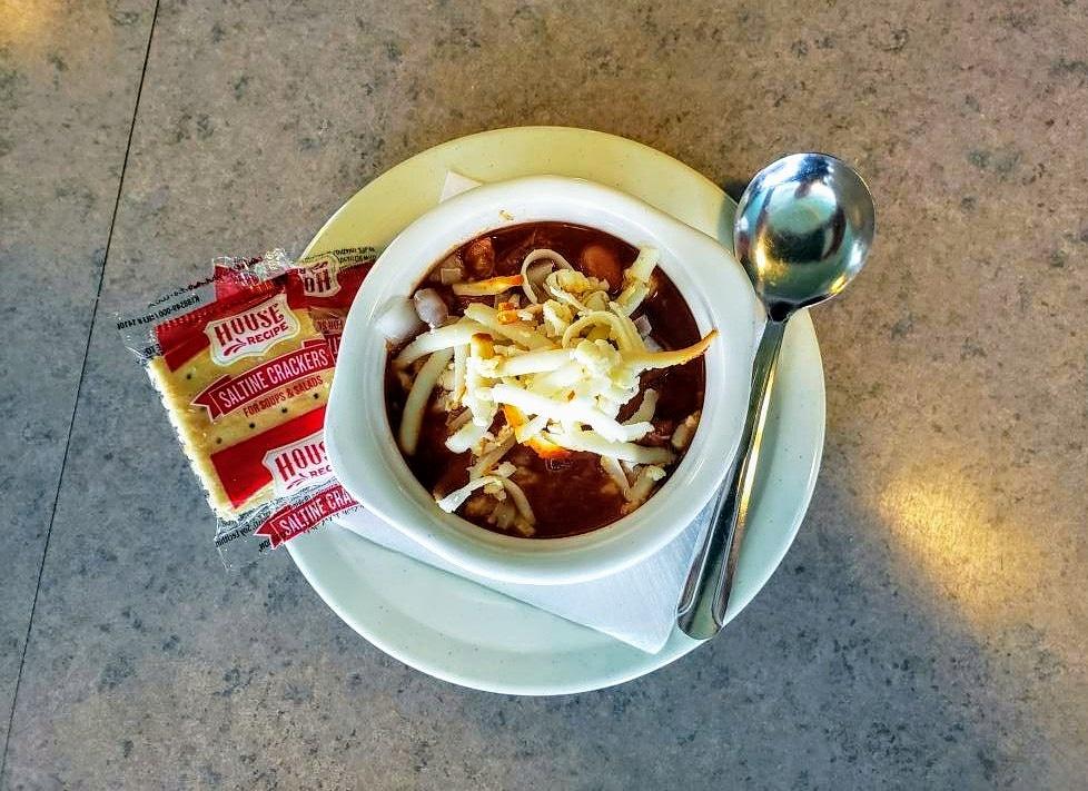 Pioneer On Long Lake | meal takeaway | N1690 County Hwy M, Sarona, WI 54870, USA | 7153543500 OR +1 715-354-3500
