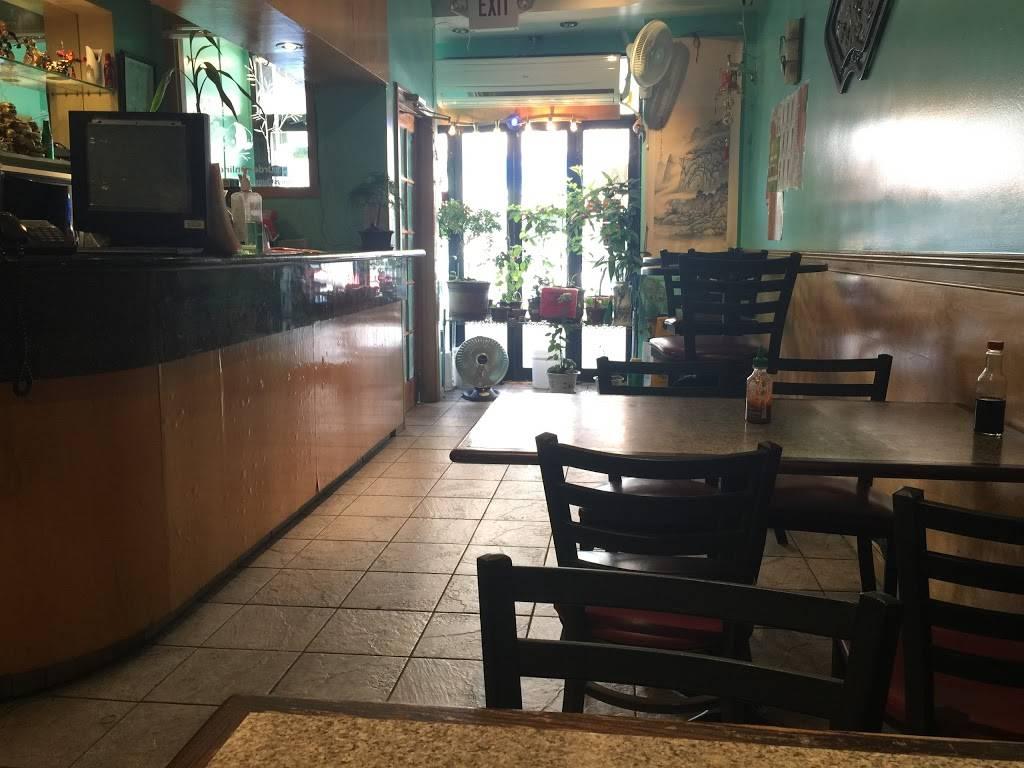 Amys | restaurant | 586 W 207th St, New York, NY 10034, USA | 2125673175 OR +1 212-567-3175