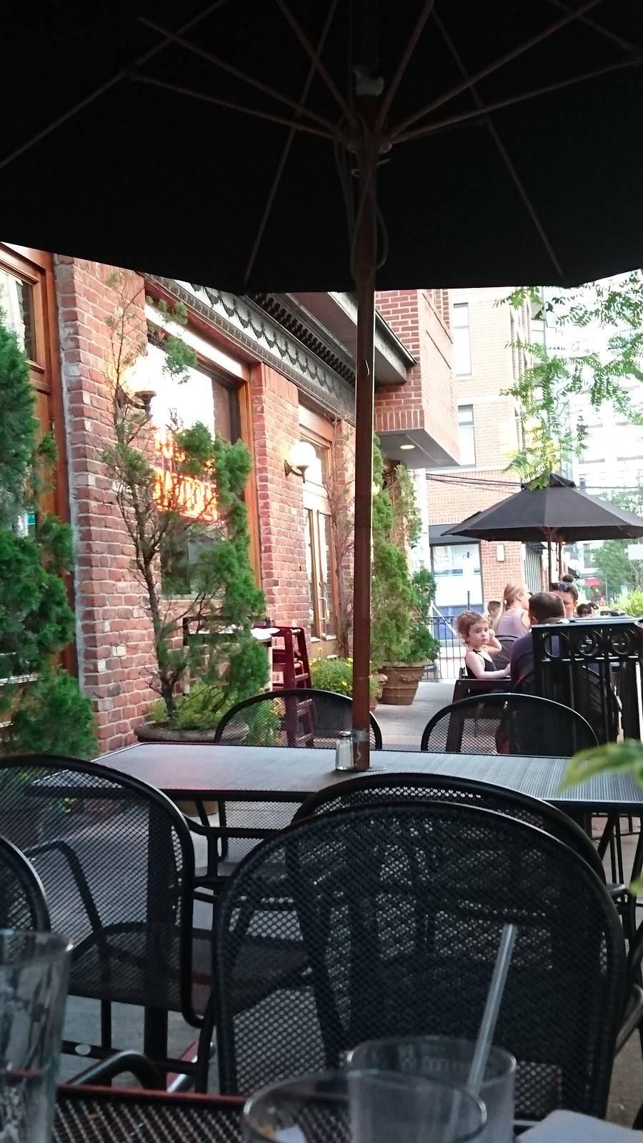 Hudson Tavern | restaurant | 51 14th St, Hoboken, NJ 07030, USA | 2017981117 OR +1 201-798-1117