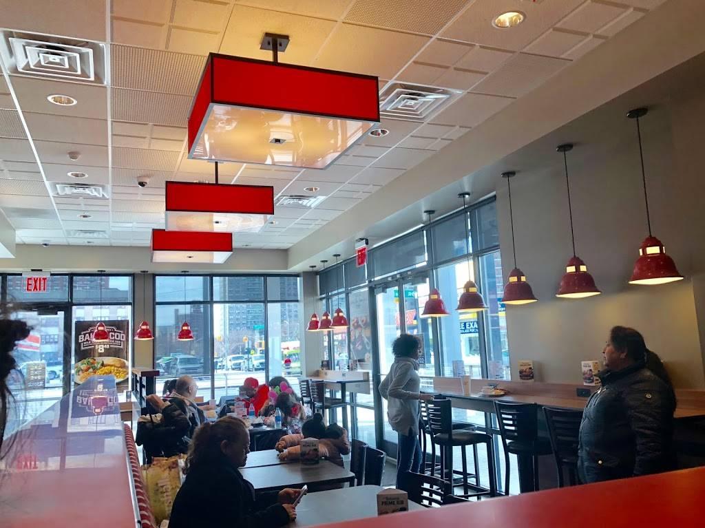 Boston Market   restaurant   880 White Plains Rd, Bronx, NY 10473, USA   9292790075 OR +1 929-279-0075