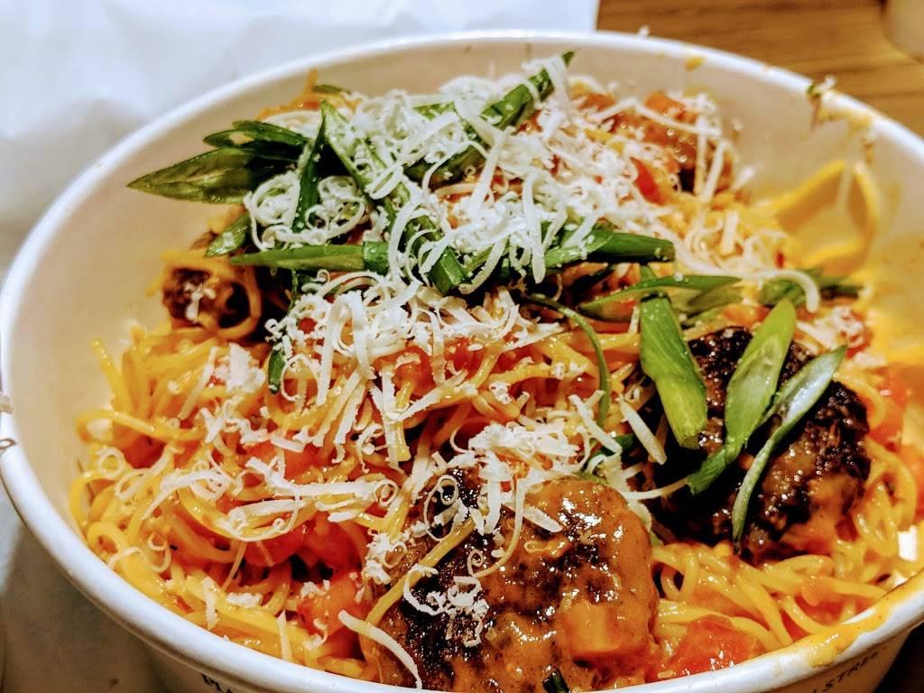 Piada Italian Street Food - Restaurant | 3301 Preston Rd ...