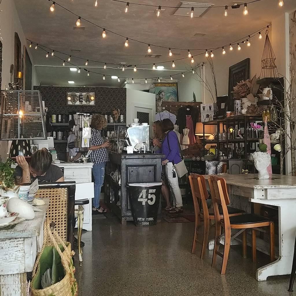 The Modern Rose | cafe | 331 SE 15th Terrace, Deerfield Beach, FL 33441, USA | 9544058448 OR +1 954-405-8448
