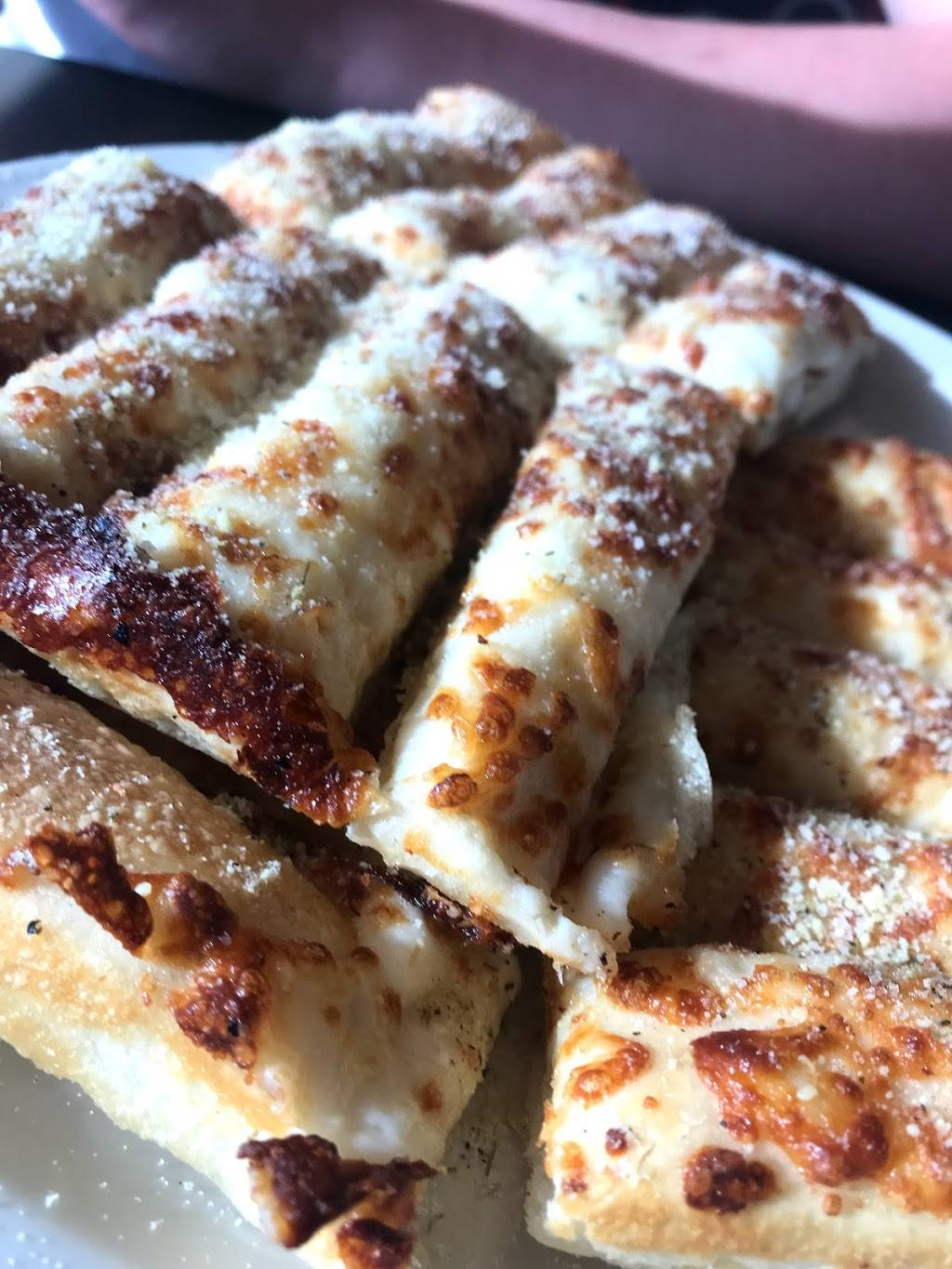 Pizza Hut | meal takeaway | 502 W Cunningham St, Butler, PA 16001, USA | 7242826514 OR +1 724-282-6514