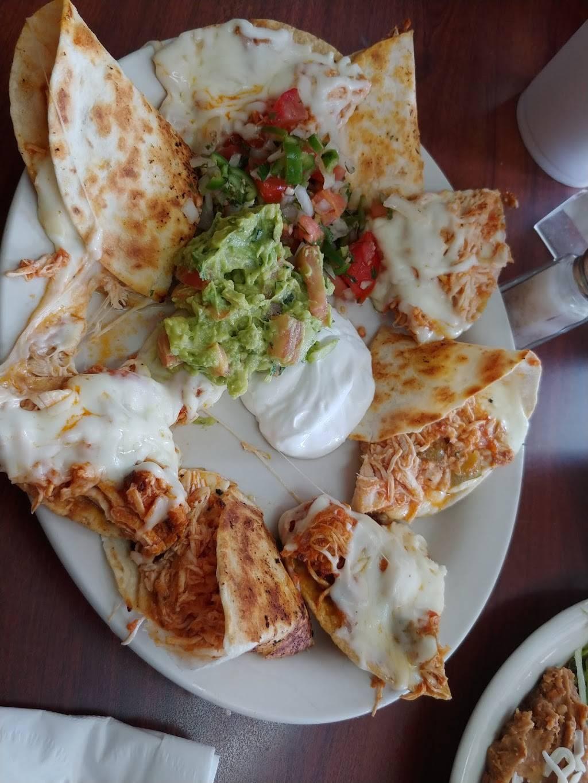 Taquería Uptown | restaurant | 1144 W Bryn Mawr Ave, Chicago, IL 60660, USA | 7738784785 OR +1 773-878-4785