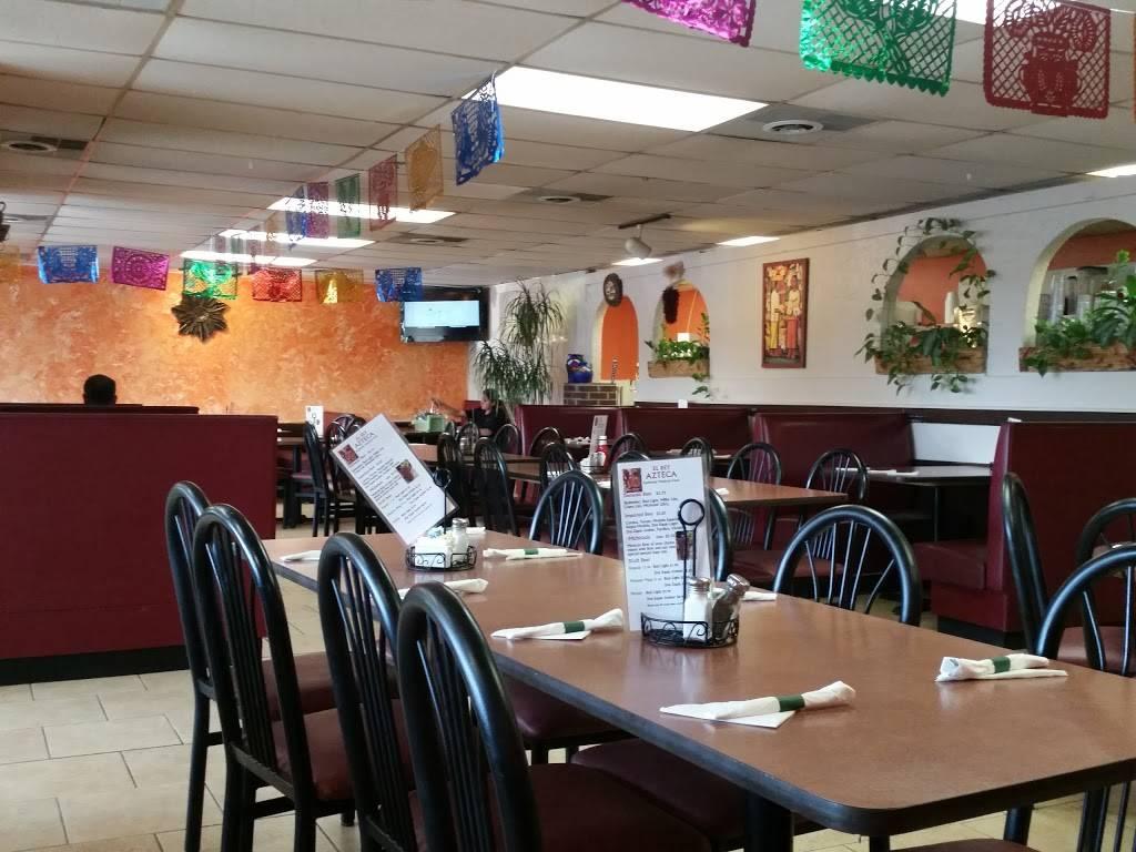 El Rey Azteca Mexican Restaurant   restaurant   60 Dixon Springs Hwy, Carthage, TN 37030, USA   6157351336 OR +1 615-735-1336