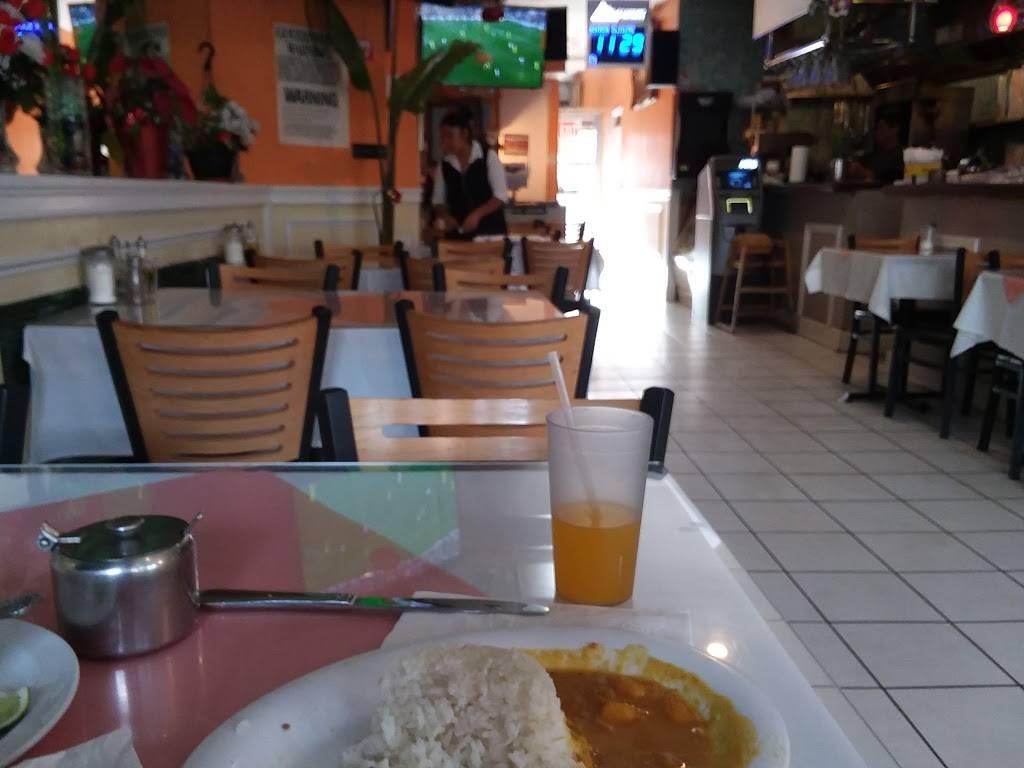 Malecon | restaurant | 10014 Northern Blvd, Corona, NY 11368, USA | 7184464622 OR +1 718-446-4622