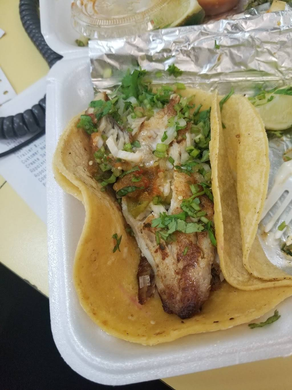 My Mexico   restaurant   720 West Side Ave, Jersey City, NJ 07306, USA   2014331046 OR +1 201-433-1046