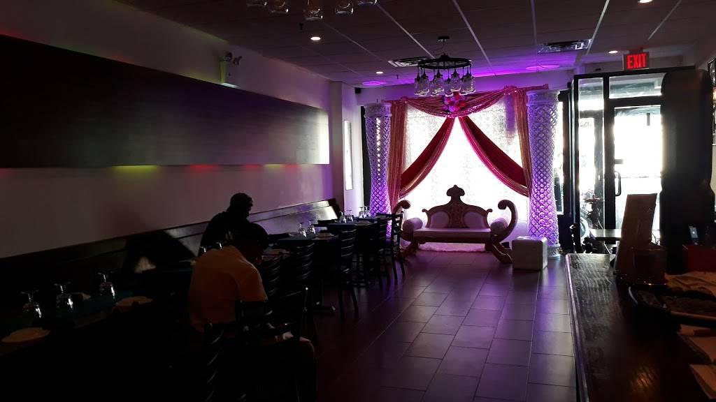 Bombay Grill | restaurant | 1617, 1176 Bedford Ave, Brooklyn, NY 11216, USA | 7184840004 OR +1 718-484-0004