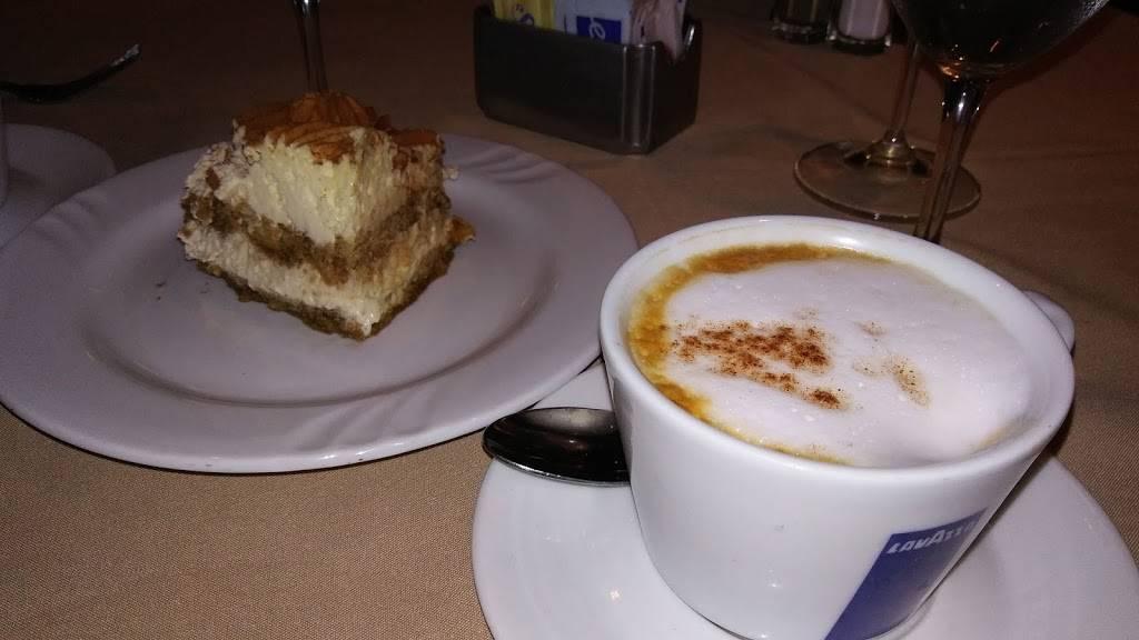 Cafe Emilia | restaurant | 705 US-202, Bridgewater, NJ 08807, USA | 9084291410 OR +1 908-429-1410