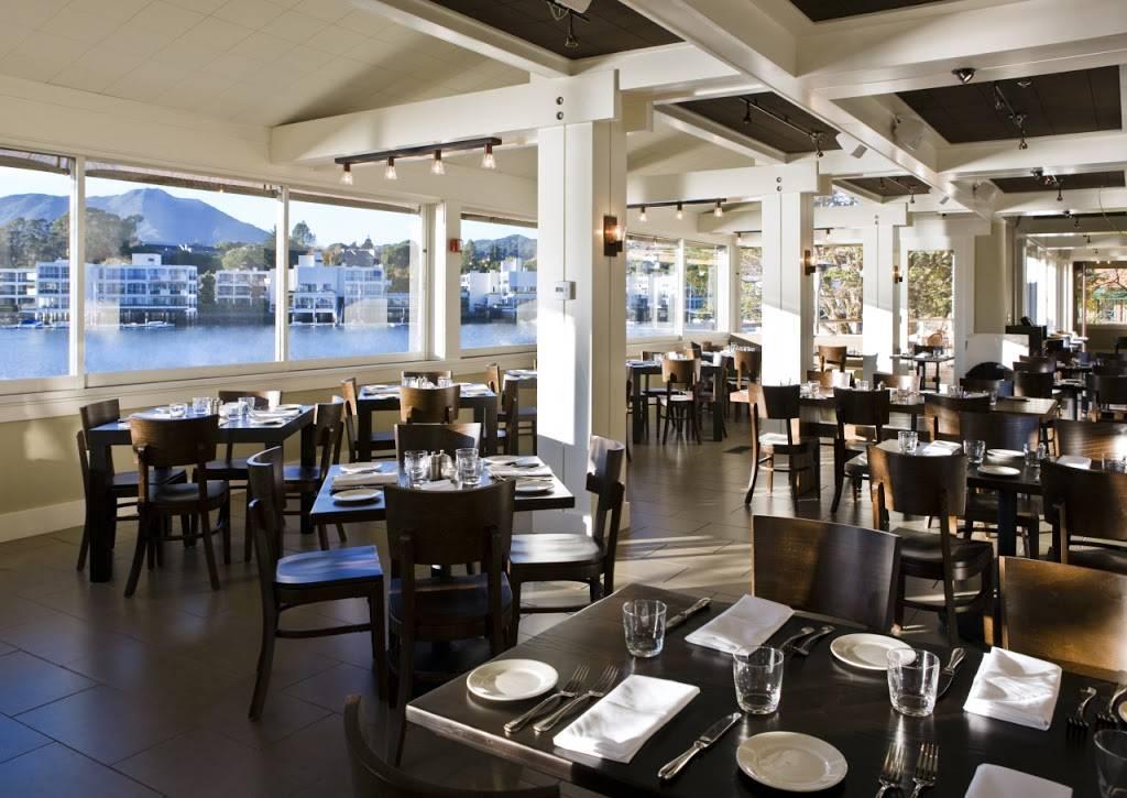 Piatti | restaurant | 625 Redwood Hwy, Mill Valley, CA 94941, USA | 4153802525 OR +1 415-380-2525