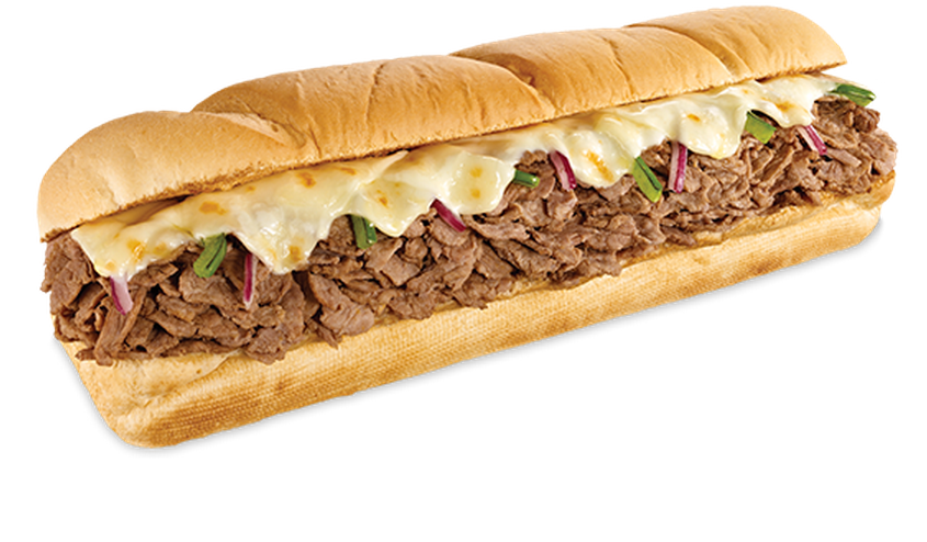 Subway | meal takeaway | At McClure, 1846 N Valley Dr Building B, Las Cruces, NM 88007, USA | 5756479225 OR +1 575-647-9225