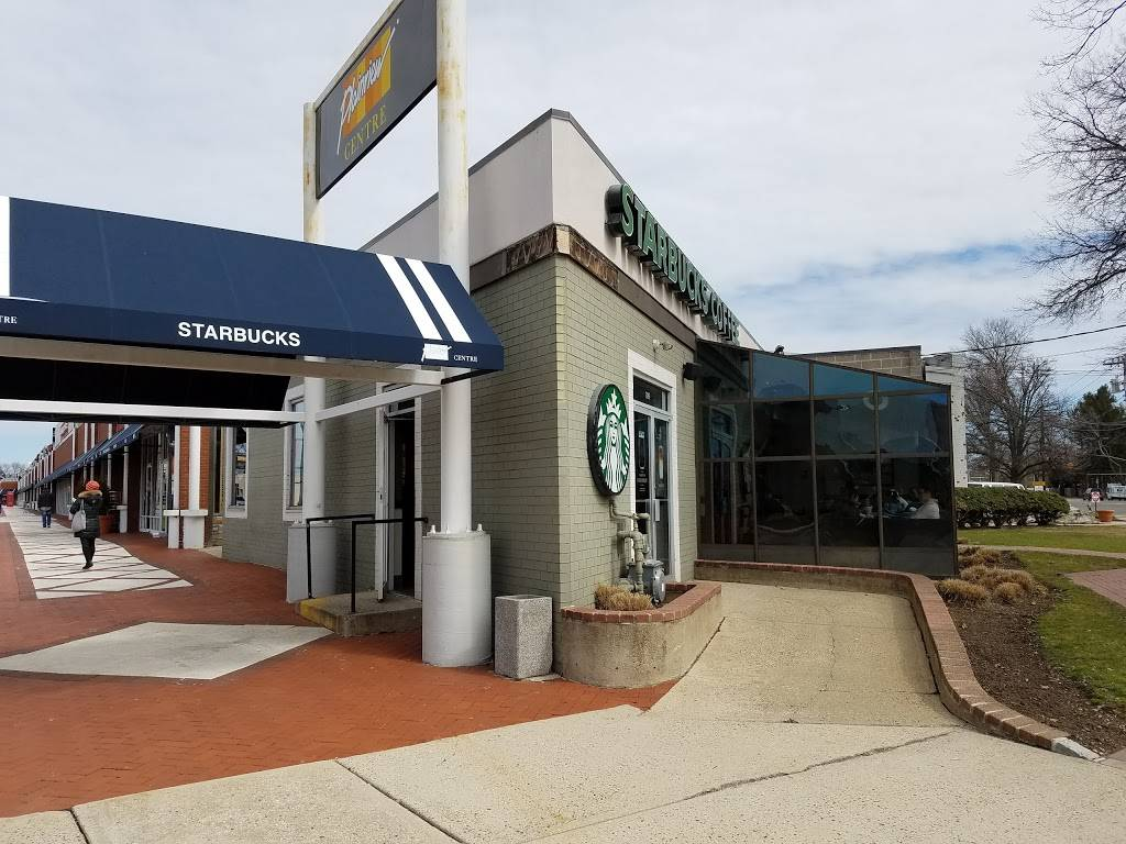 Starbucks | cafe | 399 S Oyster Bay Rd, Plainview, NY 11803, USA | 5169325071 OR +1 516-932-5071