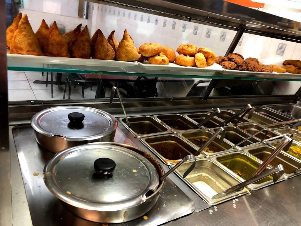 Chennai Dosa Express   restaurant   2986 John F. Kennedy Blvd, Jersey City, NJ 07306, USA   2019638900 OR +1 201-963-8900