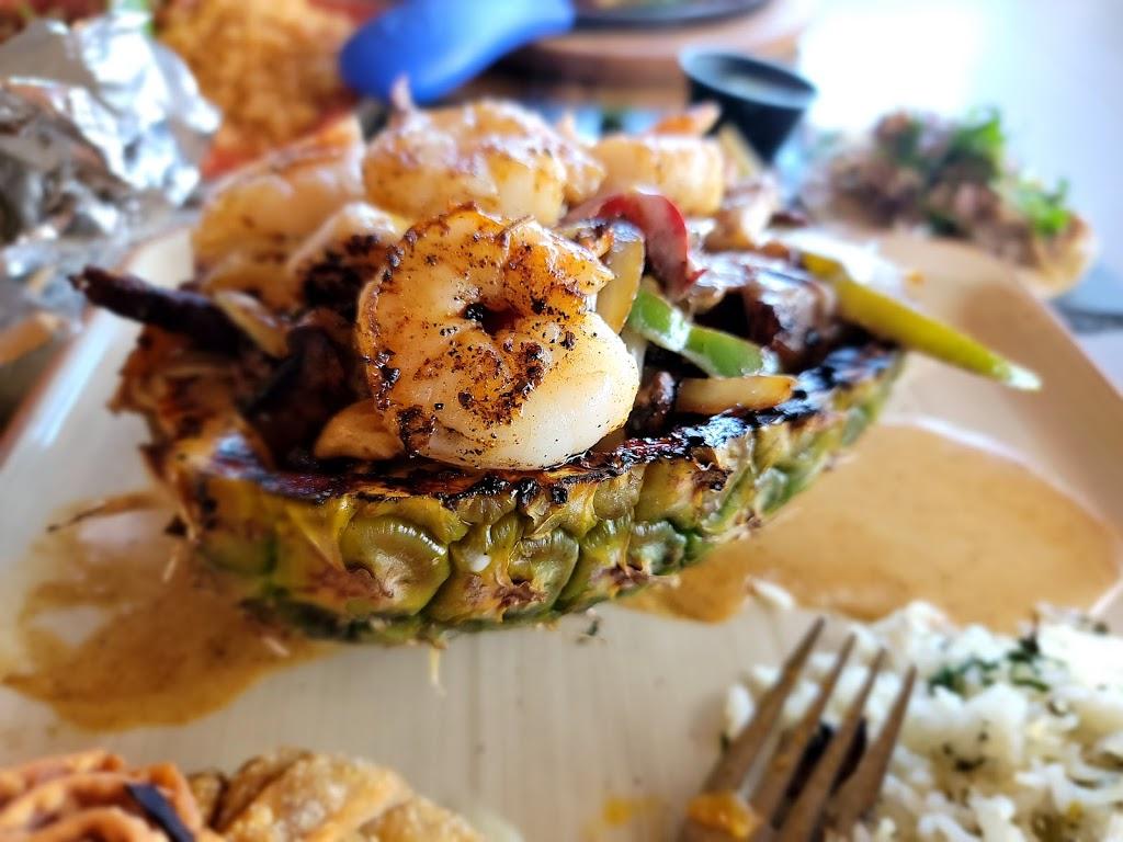 Tacos Y Tequila Cape Elizabeth   restaurant   517 Ocean House Rd, Cape Elizabeth, ME 04107, USA   2078350011 OR +1 207-835-0011