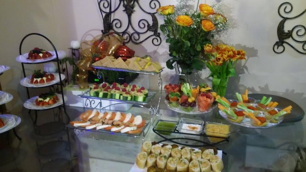 West Cuisine-Organic Grenadian Cuisine | restaurant | 916 Clarkson Ave, Brooklyn, NY 11203, USA | 7184851589 OR +1 718-485-1589