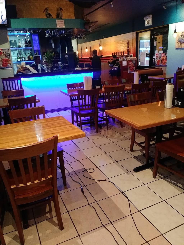 Las Islas Marias   restaurant   3243 N Pulaski Rd, Chicago, IL 60641, USA   7736287144 OR +1 773-628-7144