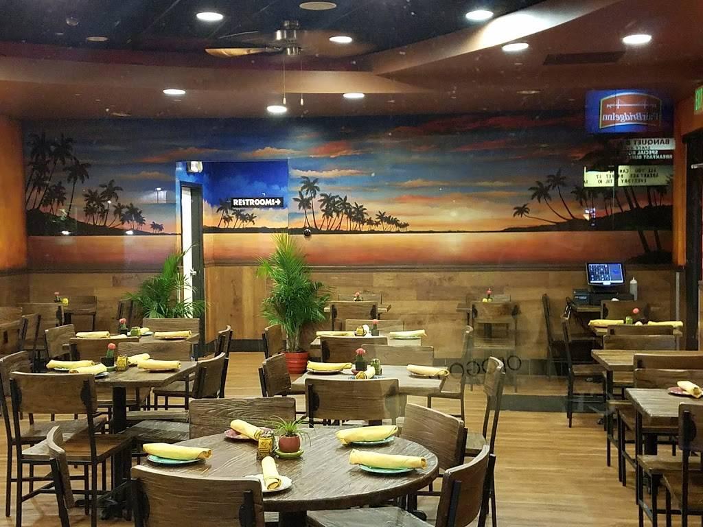 Hibiscus - Restaurant | 270 South St, Morristown, NJ 07960, USA