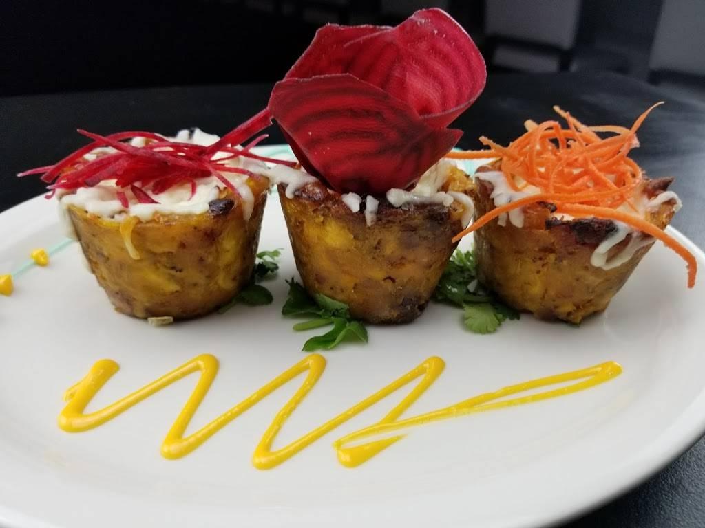 Don Coqui | restaurant | 28-18 31st St, Astoria, NY 11102, USA | 7182747474 OR +1 718-274-7474