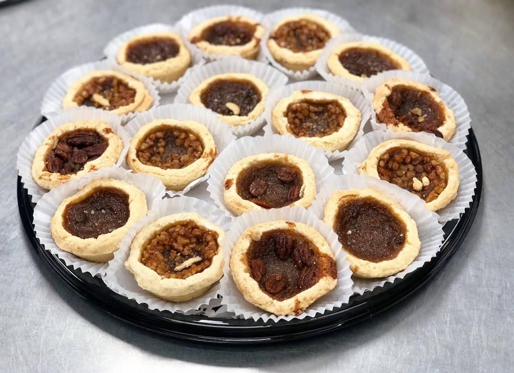Old Fashioned Deli | meal takeaway | 256 Silvercreek Pkwy N, Guelph, ON N1H 1E7, Canada | 5197630040 OR +1 519-763-0040