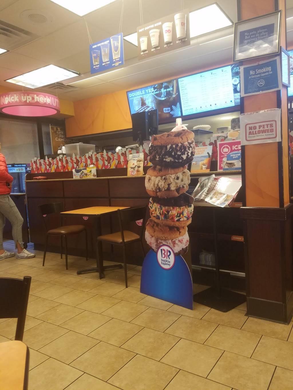 Dunkin Donuts | cafe | 6040 Myrtle Ave, Ridgewood, NY 11385, USA | 7183864633 OR +1 718-386-4633