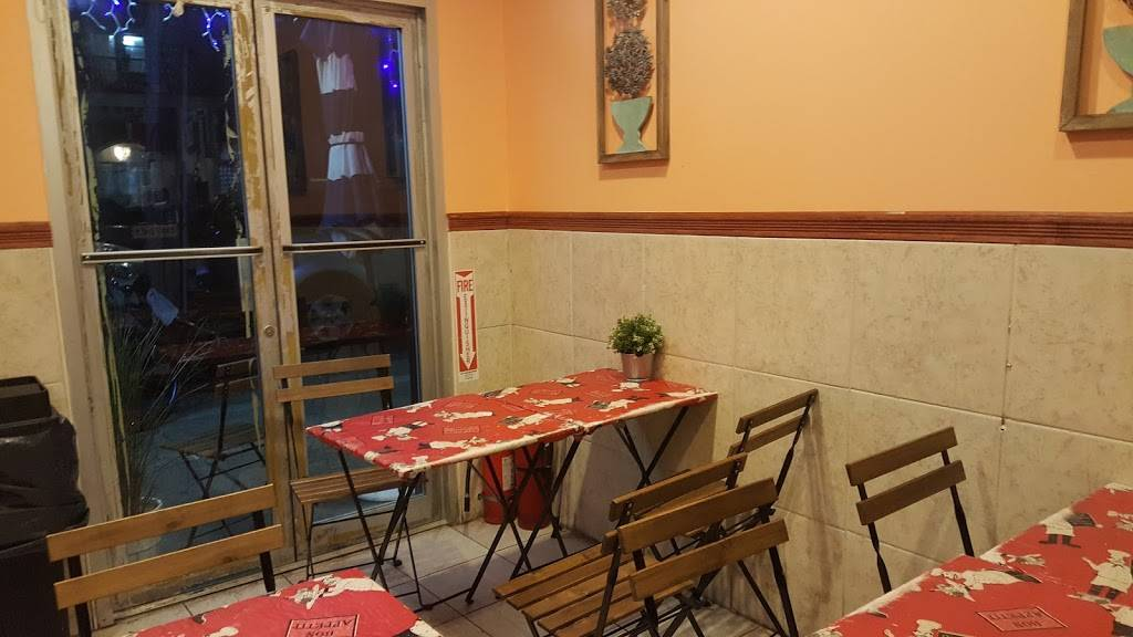 UThai   restaurant   63-55 Wetherole St, Rego Park, NY 11374, USA   7188971575 OR +1 718-897-1575