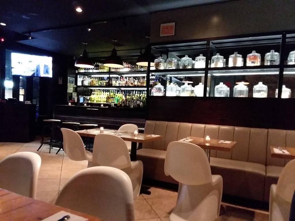 Spice | restaurant | 4745 Vernon Blvd, Long Island City, NY 11101, USA | 7183927888 OR +1 718-392-7888