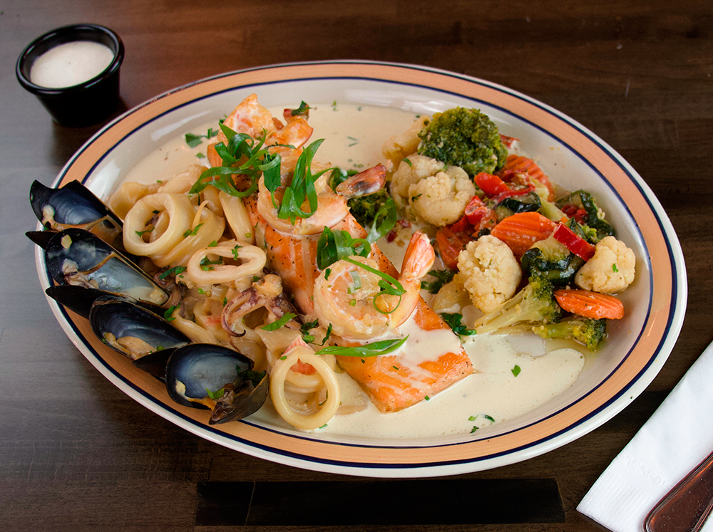 Raices Colombianas | restaurant | 86-02 37th Ave, Jackson Heights, NY 11372, USA | 7187797595 OR +1 718-779-7595