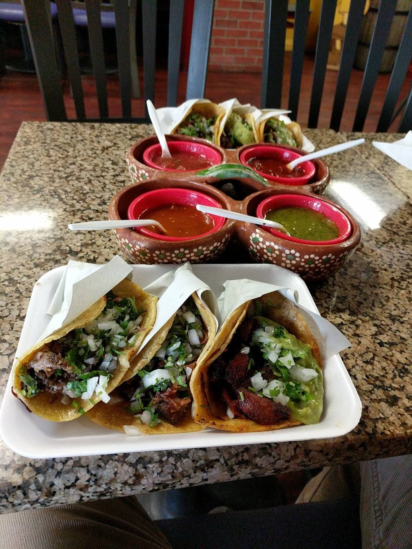 Taqueria Las Mulas   restaurant   1024 Broadway, El Cajon, CA 92021, USA   6194478226 OR +1 619-447-8226