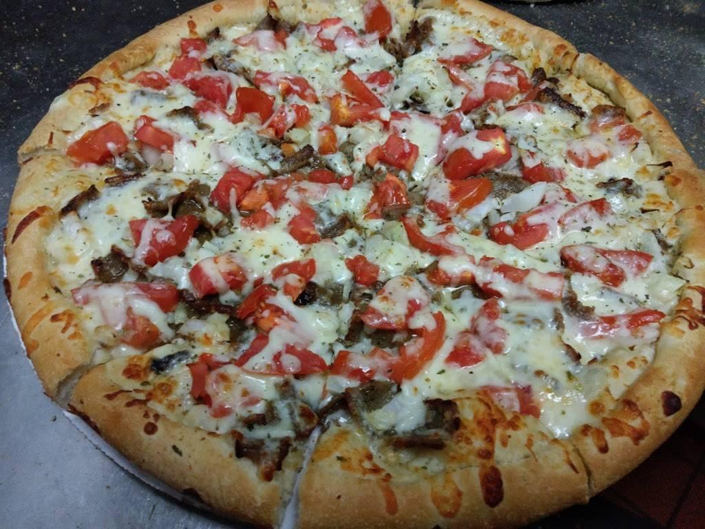 ABC Pizza House | restaurant | 1314, 1242 W Hillsborough Ave, Tampa, FL 33603, USA | 8132373324 OR +1 813-237-3324