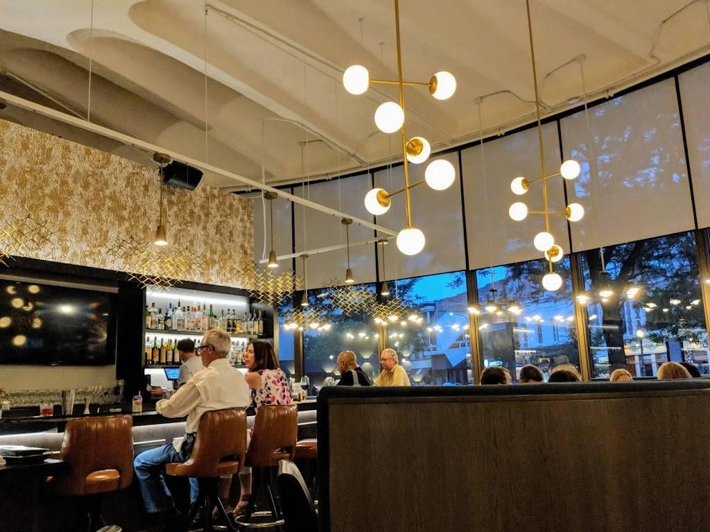 Next of Kin Restaurant & Cafe | cafe | 625 Davis St, Evanston, IL 60201, USA | 8475638242 OR +1 847-563-8242
