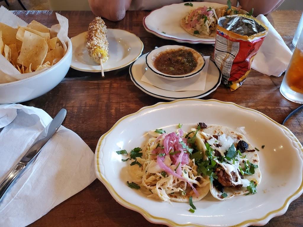 Little Donkey Méxican Restaurant   Homewood   restaurant   2821 Central Ave STE 101, Homewood, AL 35209, USA   2057037000 OR +1 205-703-7000