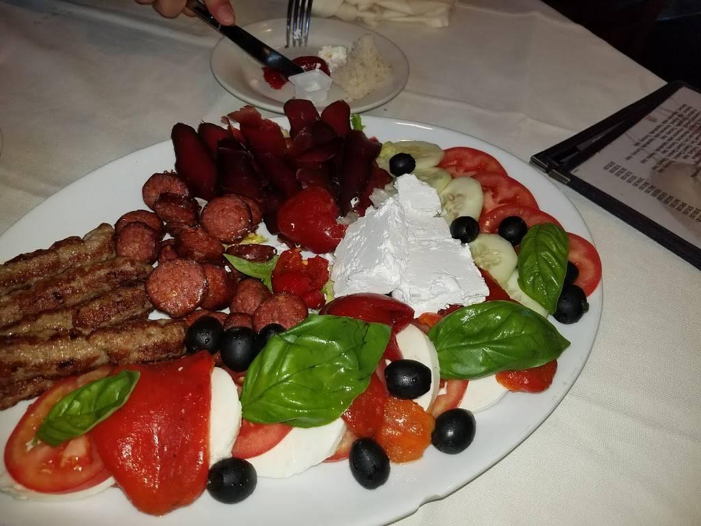 Cakor | restaurant | 632 E 186th St, Bronx, NY 10458, USA | 7187332300 OR +1 718-733-2300