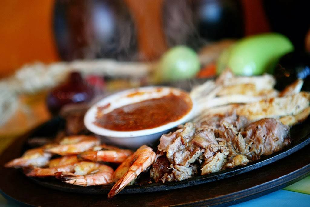 La Tonalteca - Christiana, DE   restaurant   1237 Churchmans Rd, Newark, DE 19713, USA   3022941108 OR +1 302-294-1108