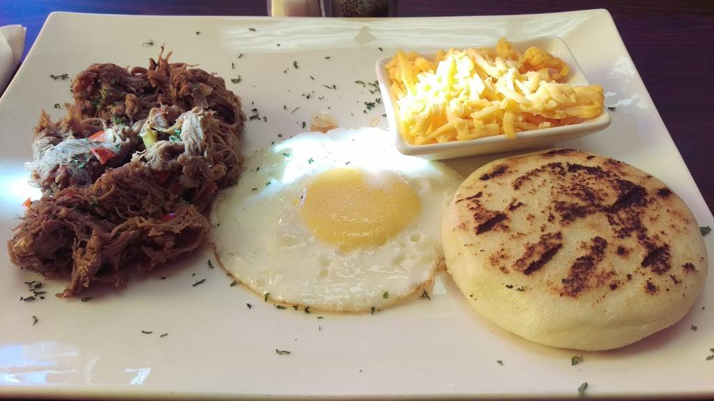 La Gran Sabana | restaurant | 6315 Park Ave, West New York, NJ 07093, USA | 2017514153 OR +1 201-751-4153