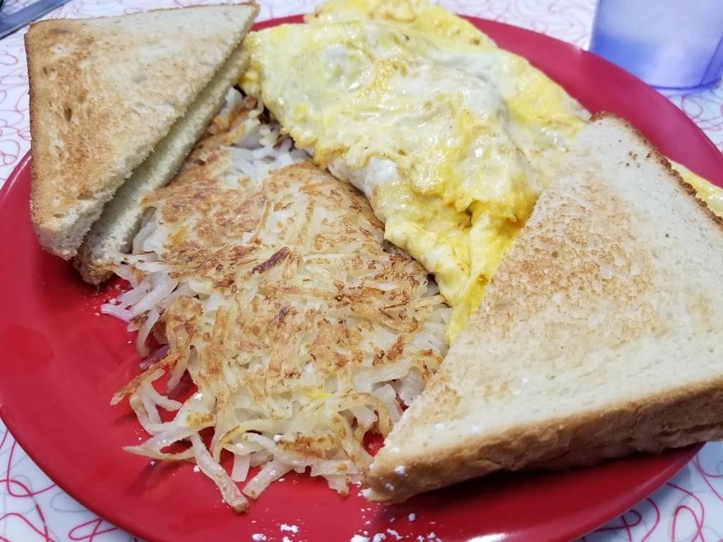 Main Street Diner | restaurant | 227A W Main St, Frankfort, KY 40601, USA | 5026829195 OR +1 502-682-9195