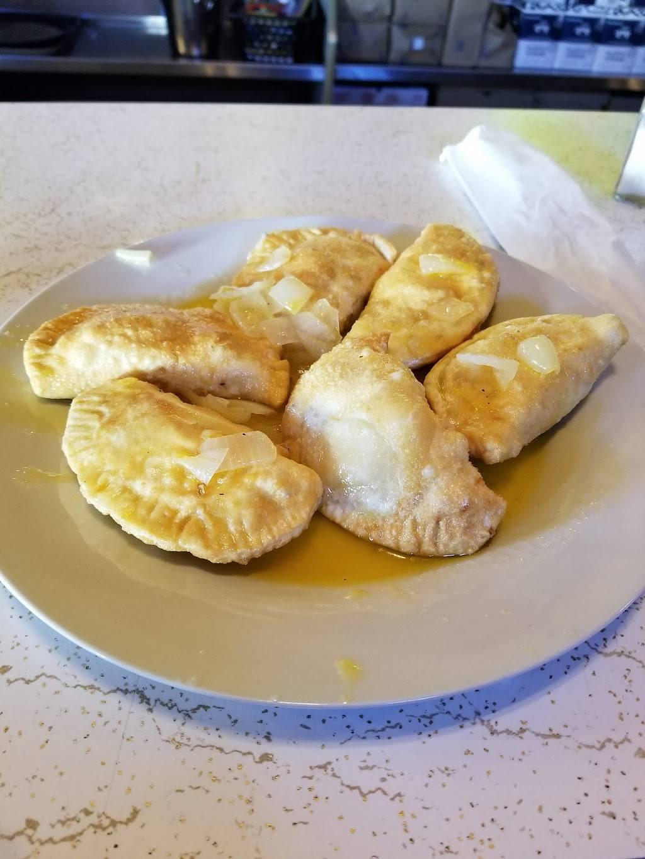 Baker Boys Corner Bistro | restaurant | 400 S Hanover St, Nanticoke, PA 18634, USA | 5702583700 OR +1 570-258-3700