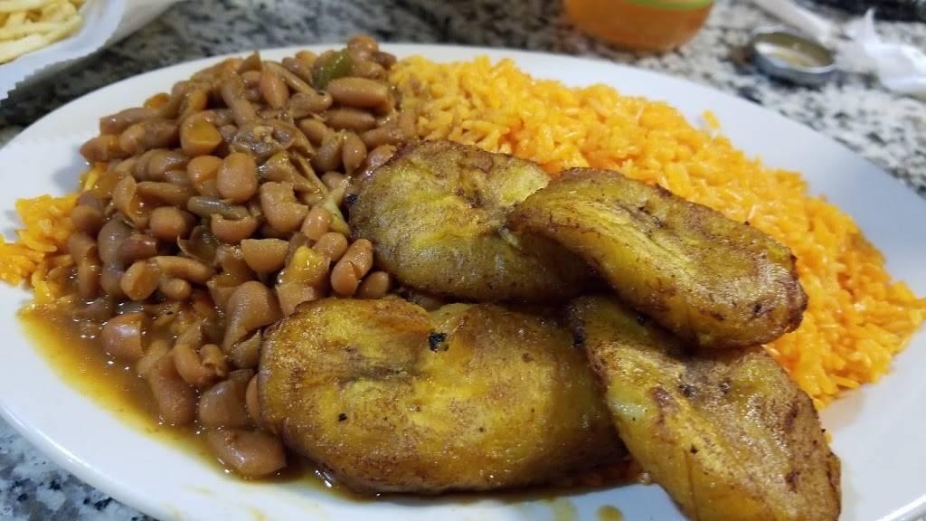 El Unico de Elena Restaurant & Cafeteria | restaurant | 4211 Park Ave, Union City, NJ 07087, USA | 2016863071 OR +1 201-686-3071