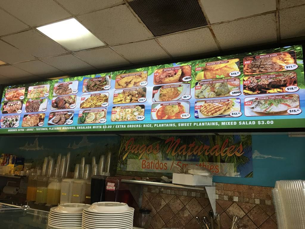 Sabor Latino Cuchifrito | restaurant | 1017 Westchester Ave, Bronx, NY 10459, USA | 3475770619 OR +1 347-577-0619