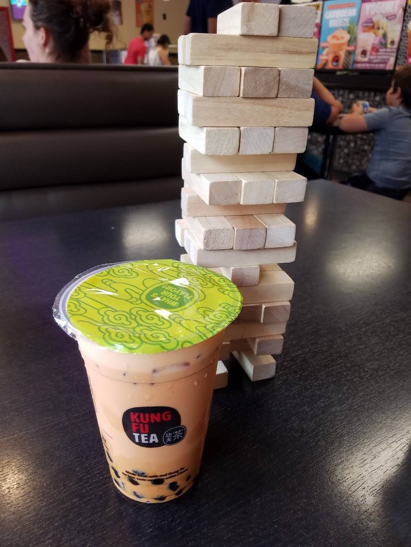 Kung Fu Tea | cafe | 449 State St Unit A, Madison, WI 53703, USA | 6088198809 OR +1 608-819-8809
