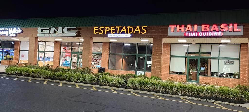 Espetadas | restaurant | 1318 Centennial Ave, Piscataway, NJ 08854, USA | 7324279614 OR +1 732-427-9614