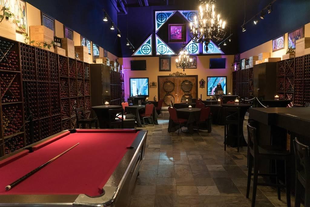 Dezerland Park Miami   restaurant   14401 NE 19th Ave, North Miami, FL 33181, USA   7865905000 OR +1 786-590-5000