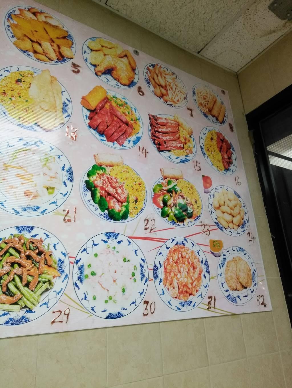 Little Chopsticks Kitchen   restaurant   959 Leggett Ave, Bronx, NY 10455, USA   7188603288 OR +1 718-860-3288