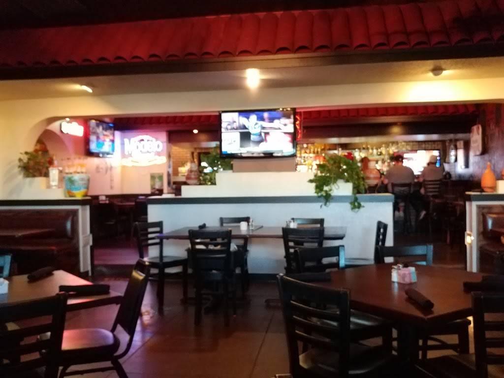 Los Jimadores   restaurant   3314 Harwood Rd, Bedford, TX 76021, USA   8173545300 OR +1 817-354-5300