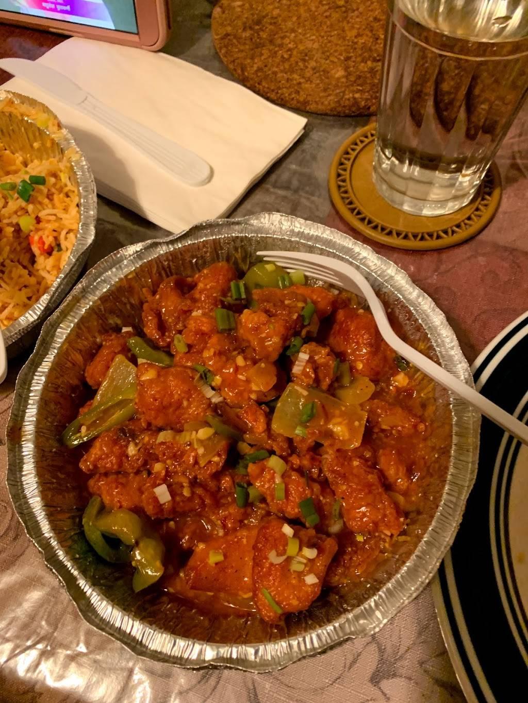Tandoor N Spice Grill   restaurant   502 Schuyler Ave, Lyndhurst, NJ 07071, USA   2015288544 OR +1 201-528-8544