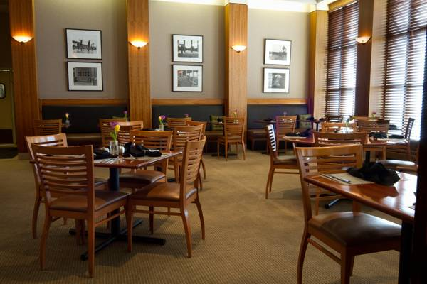 NM Cafe | cafe | 2705 West Big Beaver Road Level Three, Troy, MI 48084, USA | 2488163424 OR +1 248-816-3424