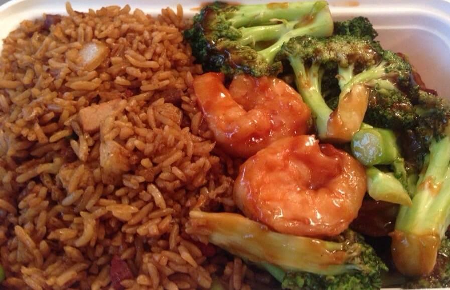 New Hong Kong Gourmet | restaurant | 60 W Palisade Ave, Englewood, NJ 07631, USA | 2015679611 OR +1 201-567-9611