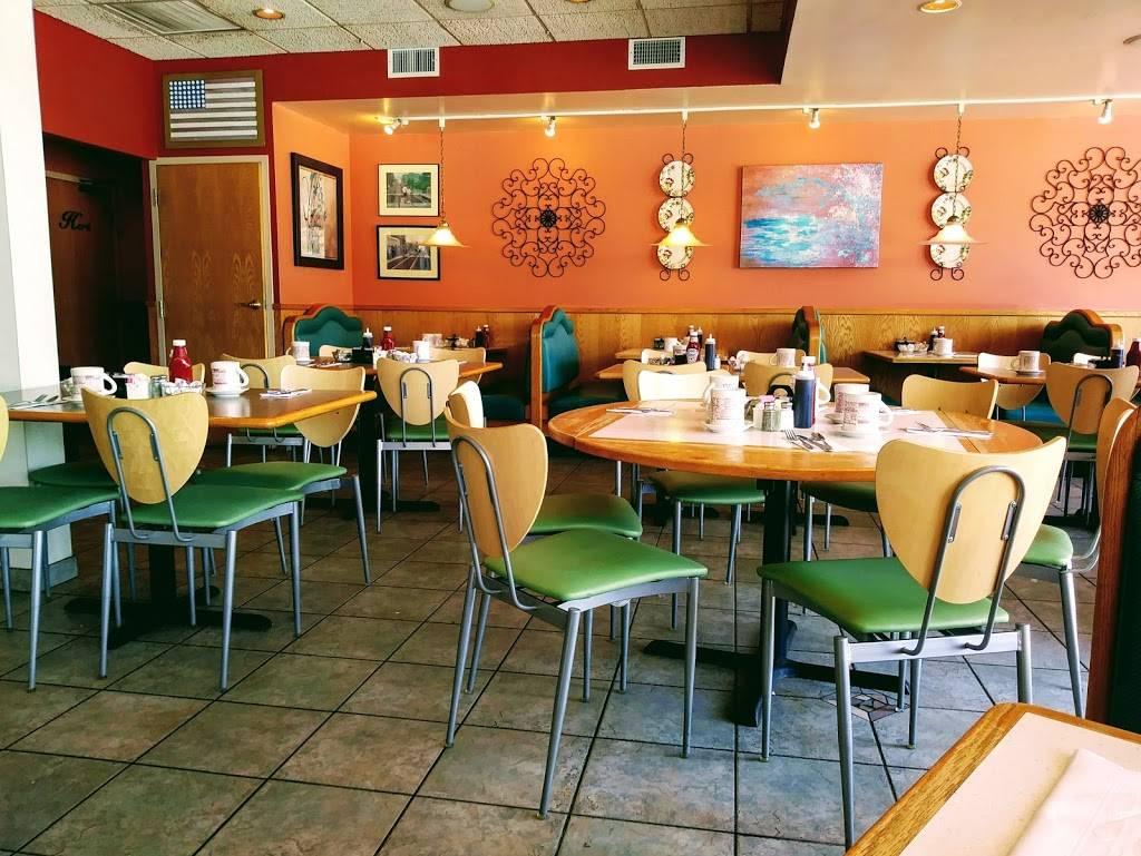Village Grill of Arlington | restaurant | 4 E Northwest Hwy, Arlington Heights, IL 60004, USA | 8475779292 OR +1 847-577-9292