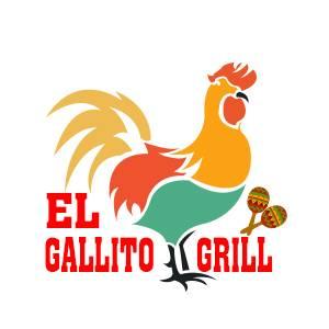 El Gallito   restaurant   219 W 230th St, Bronx, NY 10463, USA   3479479358 OR +1 347-947-9358
