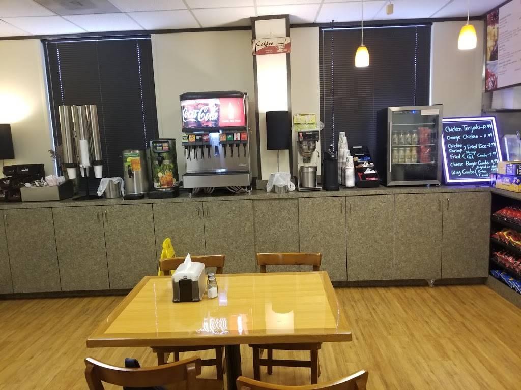 Coco deli | restaurant | 5909 W Loop S #170, Bellaire, TX 77401, USA | 7138387232 OR +1 713-838-7232