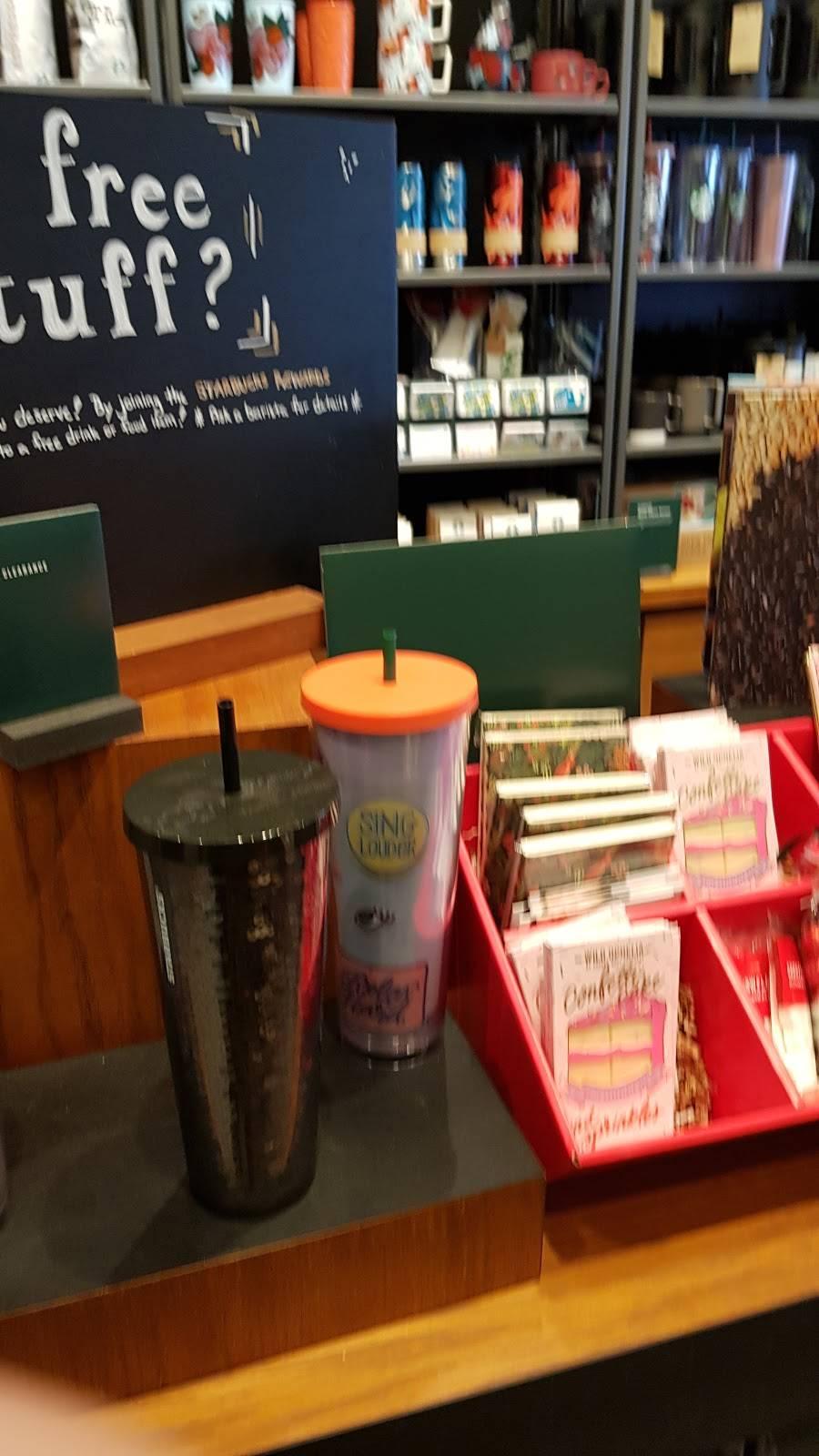 Starbucks   cafe   712 Dutchess Turnpike, Poughkeepsie, NY 12603, USA   8454856294 OR +1 845-485-6294